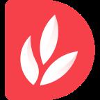 WPS稻壳儿素材资源跳转链接